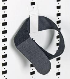Velcro Bracket 1