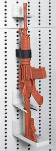 Velcro Bracket 2