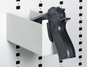 Hand Gun Pac 2