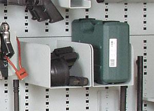 Storage Box 2